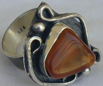 Amber SR90