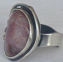 Bordo ring SR78 - $34.00
