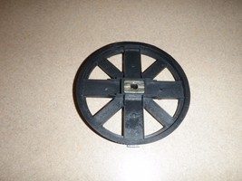 Sunbeam Bread Maker Machine Timing Gear Wheel for Models 5891 5891-33 - $12.19