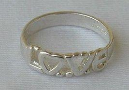 Love b thumb200