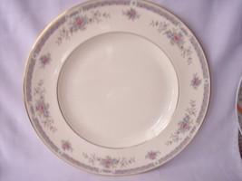Royal Doulton Rebecca Dinner Plate - $19.99