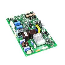 EBR73304204 LG Pcb Assembly Main Genuine OEM EBR73304204 - $182.45