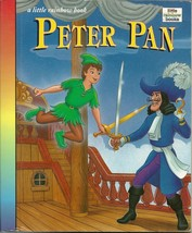 Peter pan thumb200