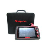 Snap-on Auto Service Tools Eesc320 - $1,399.00