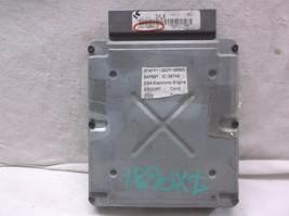 2002...02 Ford Escort.Engine Control MODULE/COMPUTER..ECU..ECM..PCM - $109.40