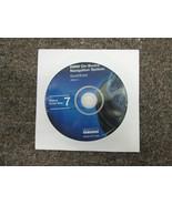 2003-2 BMW On Board Navigation System Southeast CD DVD OEM FACTORY DEALE... - $43.58
