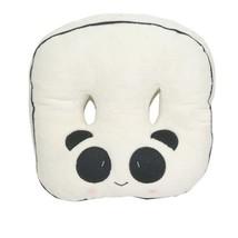 (Lovely Panda) Soft Ventilation Seat Cushions/General Car Cushion