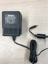Uniden JOD-48-603 AC Power Supply Adapter Charger Output: 3.35V DC 1A         Q9 - $7.99