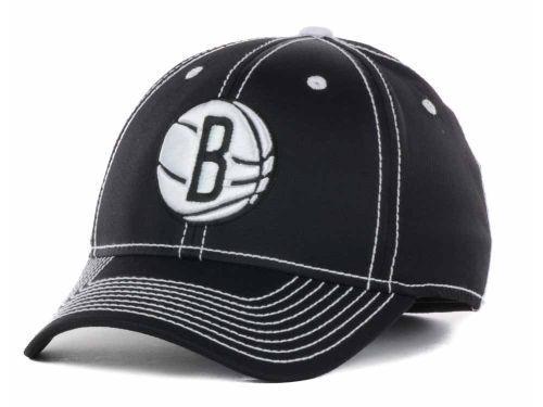 size 40 5e3ec 35fc1 Brooklyn Nets adidas M401Z NBA Basketball and 50 similar items