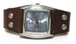 Dickies Wrist Watch Fashion watch - $29.00