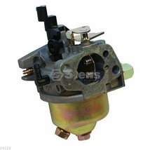 520-862 STENS Carburetor MTD Cub Cadet 951-10974A Troy Bilt 31AM62N2711 - $28.20