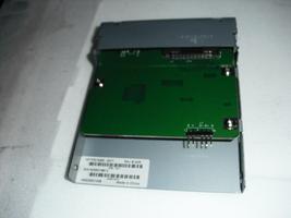 hp  5069-6271  memory card  reader - $14.99