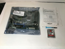 Dell OptiPlex 790 Desktop KA0120 Motherboard D28YY - $44.55