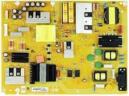 1-897-244-11 (PLTVHY401XACB) Power Supply/LED Board for KDL-50X690E - $52.46