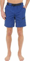 NWT The North Face Men's Belted Guide Trunks S M L XL Various - $29.99