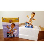 Ryan O'Hearn Limited Edition Omaha Storm Chasers Bobblehead Royals - $19.77