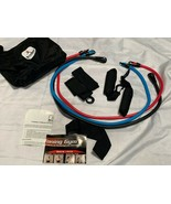 Better Body Solutions Complete 12-Minute Toning Gym Resistance Sculpting... - $37.99