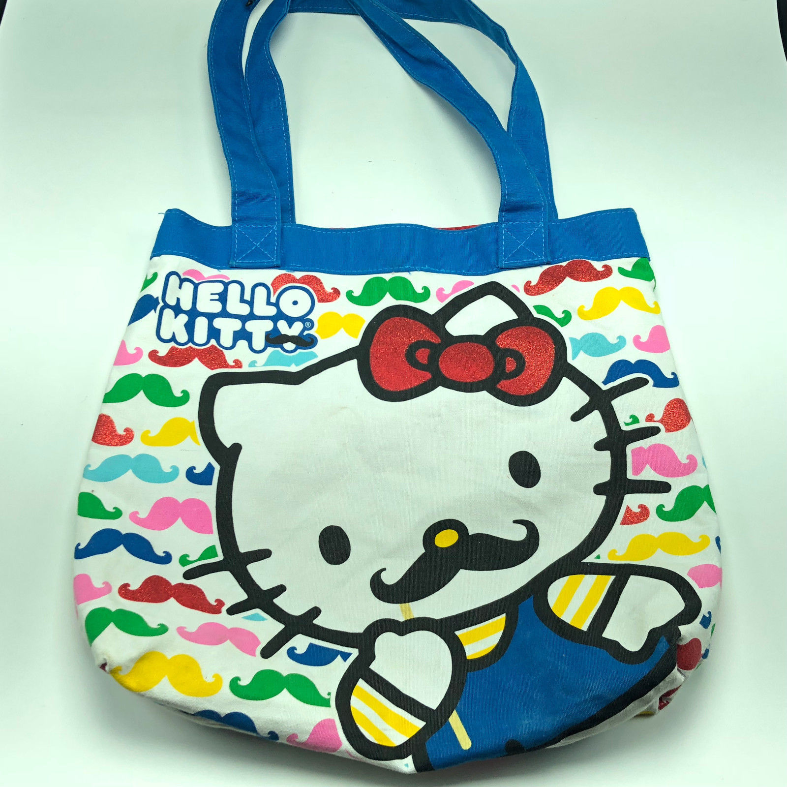 f67d099ef Hello Kitty Clutch Purse Bag Sanrio and 50 similar items. S l1600