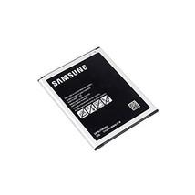 Genuine OEM Samsung Spare Extra Standard 3000mAh Battery for Samsung Gal... - $14.65