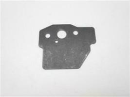 V103000880 Genuine Shindaiwa / Echo Part GASKET 20110-83431 c260 t260 t272x - $2.79