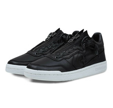 Converse Mens One Star Fastbreak Mid LE 3M Thinsulated Leather 159455C S... - $45.88