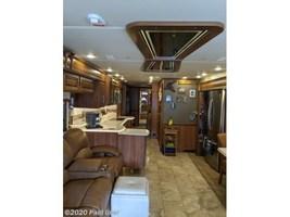 2016 Entegra Coach Aspire 44B for sale in Largo, FL 33771 image 9