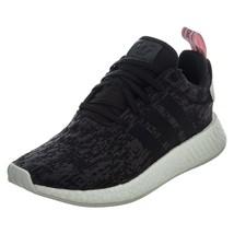 addias Originals Womens NMD_R2 Shoes BY9314 - $146.83