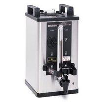 Soft Heat Server, 1.5 gal, 45 min - $420.14
