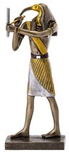 Top Collection Thoth Statue - Ancient Egyptian God of Knowledge and Wisdom Sculp