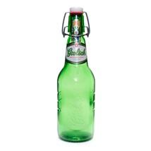 GROLSCH Swing Top Green Beer Bottles 400 Years of Originality 1615 - 2015 - $8.88