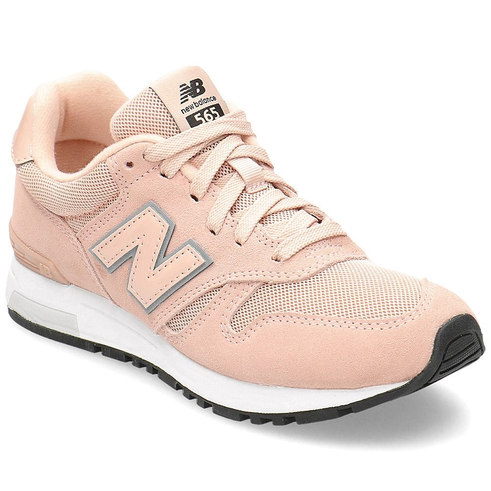 New Balance Shoes 565, WL565BD - $152.26
