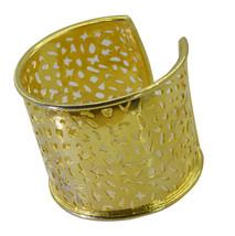 pleasing Plain Gold Plated multi Bangle Fashion supply US - $13.16