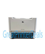 HP LaserJet P2015DN Printers  Nice Off Lease Unit w/ toner too! CB368A - $129.99