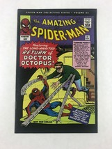 The Amazing Spider-Man Volume 23 Marvel 11 Apr Comic 2006 Series Remake ... - $8.59
