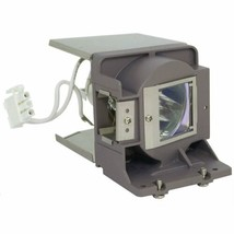 BenQ 5J.JFR05.001 Osram Projector Lamp Module - $78.99