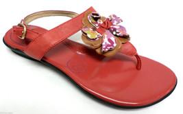 Clarks (Indigo,Pink,Passion Friut,Sandal,9,1/2,... - $21.60