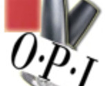 Opi paint my moji toes red thumb155 crop