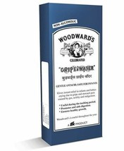 Woodward's GRIPE WATER Baby Infant Colic Gas Stomach Pain Indigestion 20... - $11.59