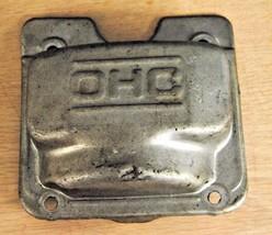 Honda GCV160 Valve Cover 12310-Z8A-000 (c82sse) - $2.99