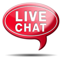 Psychic Maria /Chat with me  3  questions tarot reading in whats app - $55.99