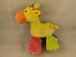 "First Impressions Giraffe Plush 10"" Stuffed Animal Toy - $9.70"