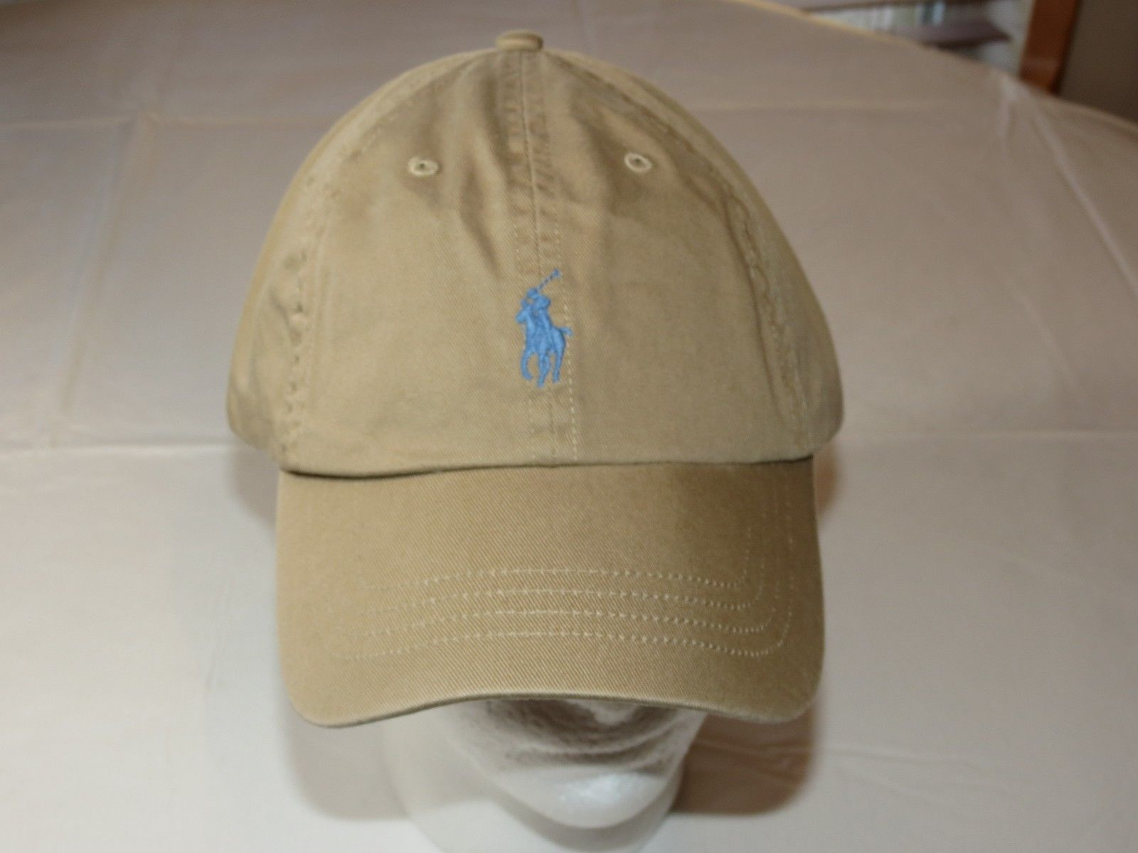b226538018823 Mens Polo Ralph Lauren hat cap golf casual and 50 similar items. S l1600