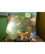 Captain & Tennille - Come In From the Rain - A&M Records Stereo LP - New Sealed - $7.87