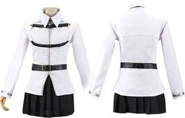 Cosplay Costume for Fate GO FGO Fate Grand Order Gudako  - $80.20