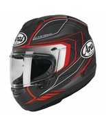Arai Adult Street Corsair-X Bracket Helmet Black XS - $979.95