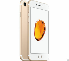Apple iPhone 6S 128GB Unlocked Smartphone Mobile Gold a1688 image 2