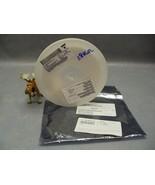 CRCW06031K80FKTA Resistor RES SMD 1.8K OHM 1% 1/10W 0603 3750 piece reel - $350.18