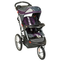 Child Baby Trend Expedition LX Jogger Colors: Elixer Only stroller - $148.95