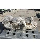 Austrian Ornamental Rock - YO06020060 - $591.81