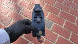 #6555C VOLVO S60 V70 S80 01 02 03 04 05 06 PASSENGER POWER WINDOW CONTRO... - $52.25